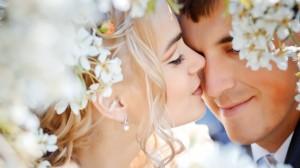 honeymoon-hd-desktop-wallpaper