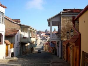 signagi-street
