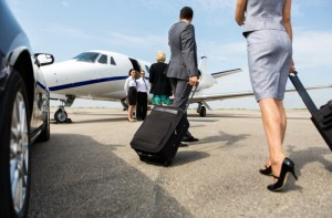 Airport-transfer-services-reliable-and-affordable