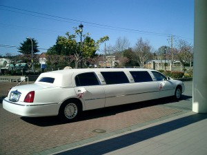 Hire-Limo