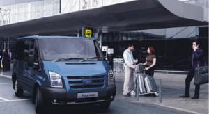 carrentistanbul airport transfer