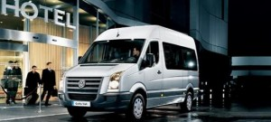 istanbul-airport-transfer